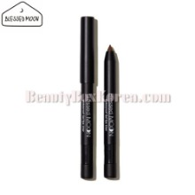 BLESSED MOON Waterproof Gel Eyeliner 1ea