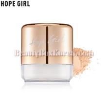 HOPE GIRL Roxy Pearl Powder 10g