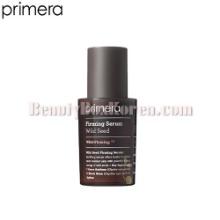 PRIMERA Wild Seed Firming Serum 15ml,Beauty Box Korea,PRIMERA,AMOREPACIFIC