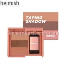 HEIMISH Taping Shadow 4g