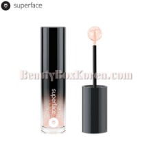 SUPERFACE Stardust Holographic Shadow 3.7~4.5g