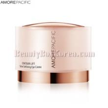 AMOREPACIFIC Contour Lift Skin Defining Eye Creme 15ml