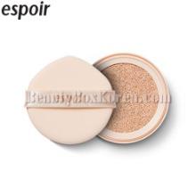ESPOIR Pro Tailor Be Glow Cushion SPF42 PA++ Refill 13g