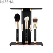 MISSHA Standing Magnetic Brush Special Set 5Items [Online Excl.],Beauty Box Korea,MISSHA,ABLEC&C