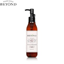 BEYOND Total Recovery Body Essencial Oil 200ml
