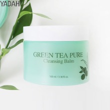 YADAH Green Tea Pure Cleansing Balm 100ml