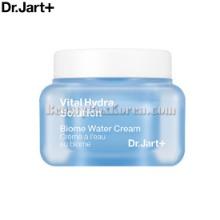 DR.JART+ Vital Hydra Solution Biome Water Cream 50ml