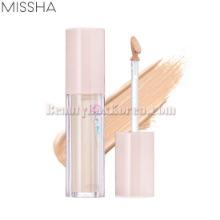 MISSHA Glow Ampoule Concealer SPF20 PA++ 4.7ml
