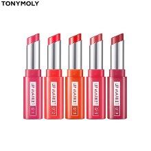 TONYMOLY Lip Market Lip Recipe G 4g