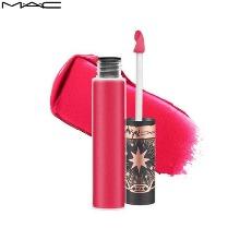 MAC Matte Lip Mousse 7ml [MAC X PONY]