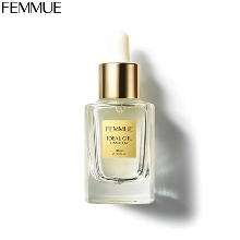 FEMMUE Ideal Oil 30ml