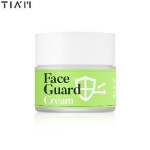 TIA'M Face Guard Cream 50ml