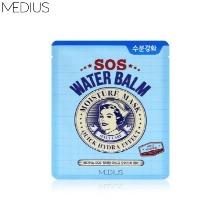 MEDIUS SOS Water Balm Mask 30ml