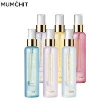 MUMCHIT Hair & Body Mist 105ml