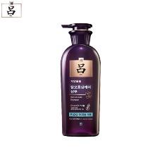 RYO Hair Loss Care Shampoo 400ml