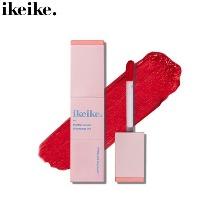 IKEIKE Thethe Velvet Plumping Tint 3.2g