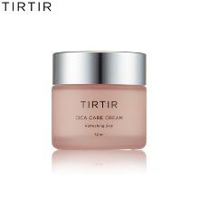 TIRTIR Cica Care Cream 50ml
