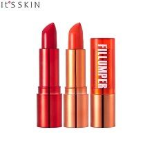 IT'S SKIN Colorable Lip Fillumper 3.5g
