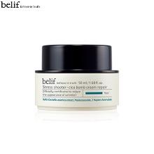 BELIF Stress Shooter-Cica Bomb Cream Repair 50ml