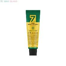 MAY ISLAND 7 Days Secret Centella Cica Cream 50ml