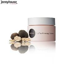 JENNYHOUSE Truffle Firming Cream 50ml