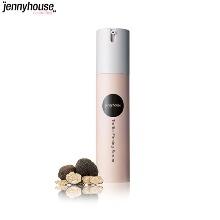 JENNYHOUSE Truffle Firming Serum 50ml