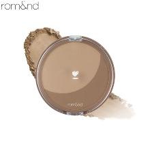 ROMAND Better Than Shape 9.5g