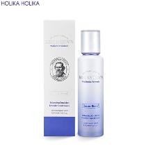 HOLIKA HOLIKA Mechnikov's Probiotics Formula Balancing Emulsion 120ml