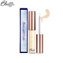 BBIA Glitter Eyeliner Ⅳ 5g