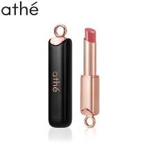 ATHE Silkism Lip Vibe 3.5g