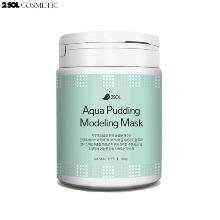 2SOL Aqua Pudding Modeling Mask 500g
