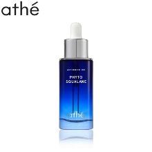 ATHE Authentic 100 Phyto Squalane 35ml