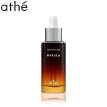 ATHE Authentic 100 Marula 35ml