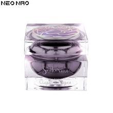 NEONAO Seekermi Gravitox Cream 50g
