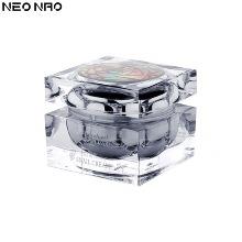 NEONAO Seekermi Snail Cream 50g