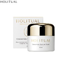 HOLITUAL Concentrate Signature Cream 50ml