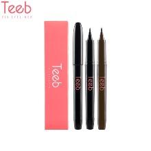 TEEB Fix Eyeliner 1.0g