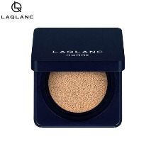 LAQLANC Super Shield Homme Cushion SPF50+ PA+++ 14g