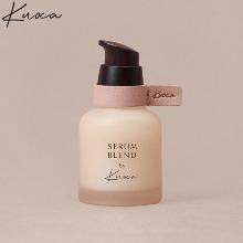KUOCA Serum Blend 30ml