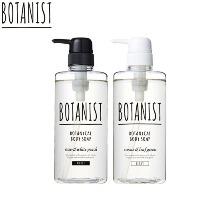 BOTANIST Botanical Body Soap 490ml