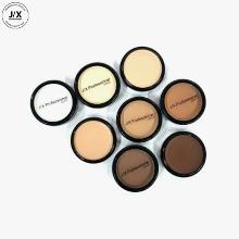 J/X PROFESSIONAL Cream Foundation 20g