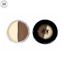 J/X PROFESSIONAL Double Cream Foundation 16g
