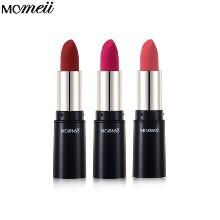 MOMEII Leeds Forever Lipstick 3.5g