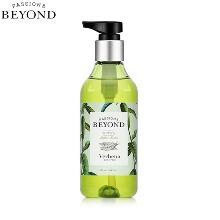 BEYOND Verbena Shampoo 450ml