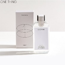 ONE THING Hyaluronic Acid Complex 150ml