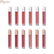 FLYNN Addiction Velvet Tint 3.5g