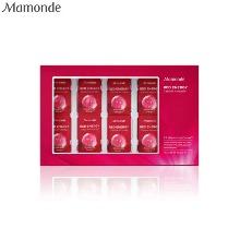 MAMONDE Red Energy Capsule Ampoule 1.5ml*20ea