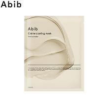 ABIB Creme Coating Mask 17g