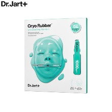 DR.JART+ Cryo Rubber Mask 44g