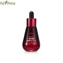 ISNTREE Rosehip Watery Beauty Oil 30ml